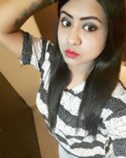 Indiranagar Escorts Services